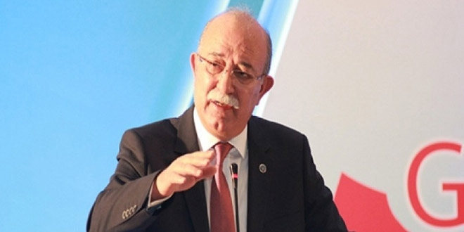 'MEB'de yapılan 500 müfettiş alımı yetersiz'