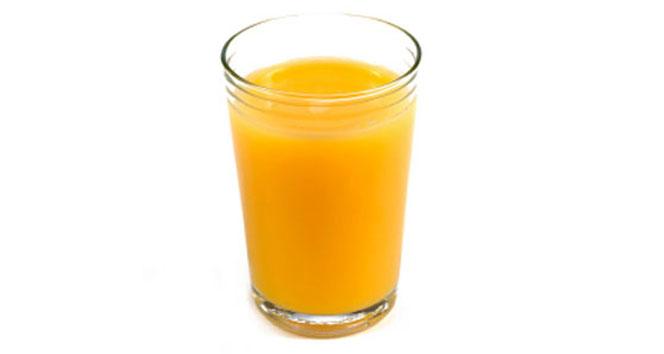 Hazır meyve sularına dikkat! Diyabetle birlikte birçok organ hastalığına yol açıyor!