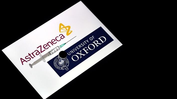 Oxford-AstraZeneca aşısı 6-17 yaş grubundaki çocuklarda test edilecek