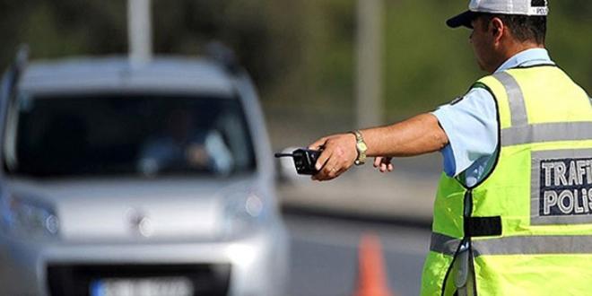 Lise öğrencisi alkollü sürücüleri engelleyecek sensör geliştirdi