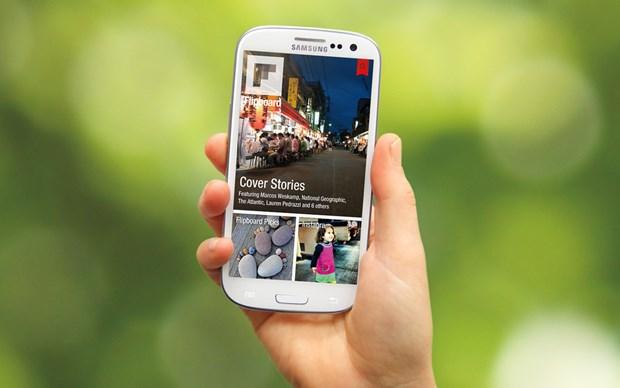 Android Marshmallow 6.0 güncellemesi hangi telefonlara geldi?