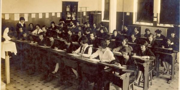 Öğretmen okulları kurulalı 168 yıl oldu