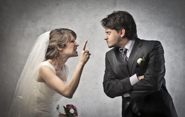 Evlenmiş Olmak İçin mi Evleniyoruz?
