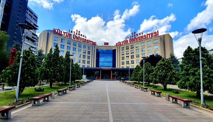 İKÜ'de üniversite adayları için burs başvuruları başladı