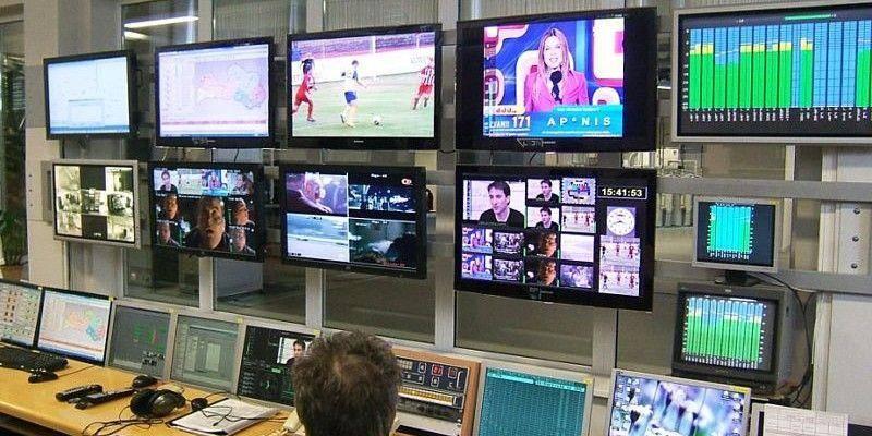 Radyo ve Televizyon Programcılığı(2 Yıllık) 2019 Taban Puanları ve Başarı Sıralamaları