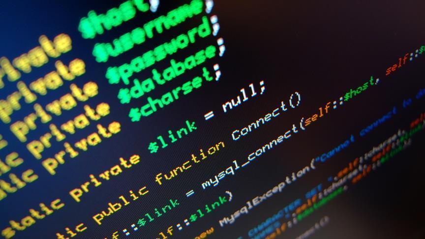 Teknik lisede ücretsiz yazılım kursu imkanı