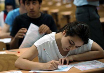 Üniversite Sınavlarında Sessiz Devrim Yaşanıyor Demiştik