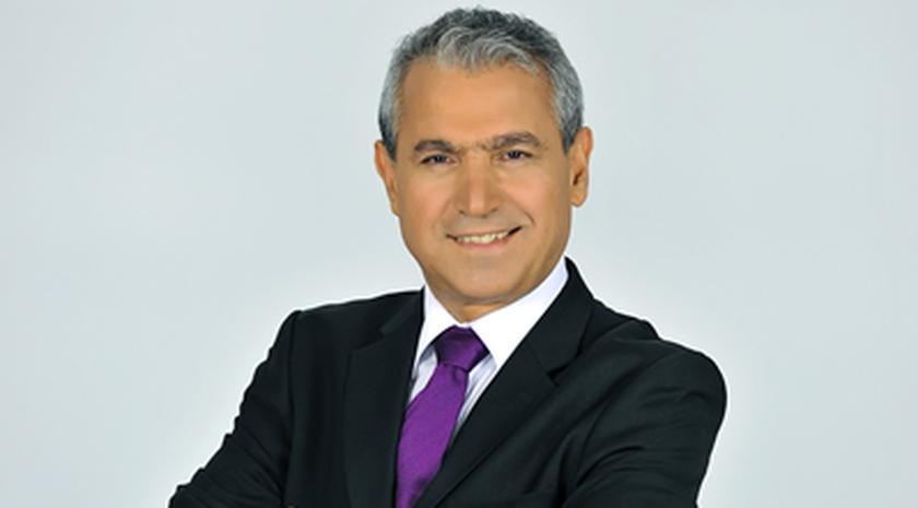 Abbas Güçlü saat 09.00'da Radyo Viva'da eğitimin sorunlarını gündeme taşıyacak