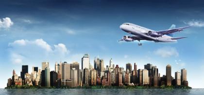 Almanya Uçak Kargo Hizmetinden Sizde Yararlanabilirsiniz