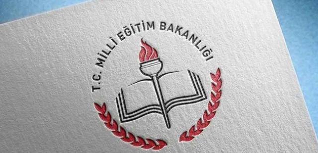 Proje okulu yönetmeliği yayımlandı