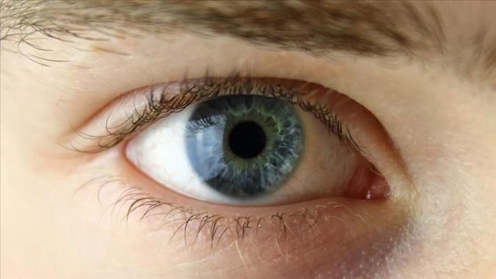 Diyabet en çok gözlere hasar veriyor