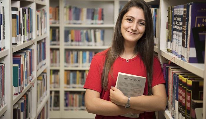 Beykoz Üniversitesi lisans ve önlisans programlarına 3 yeni program ekledi