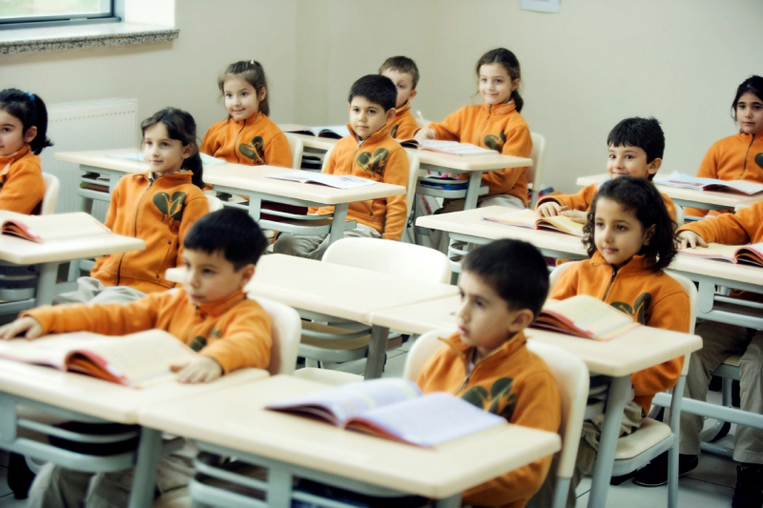 MEB'den özel okullara rekor bütçe!