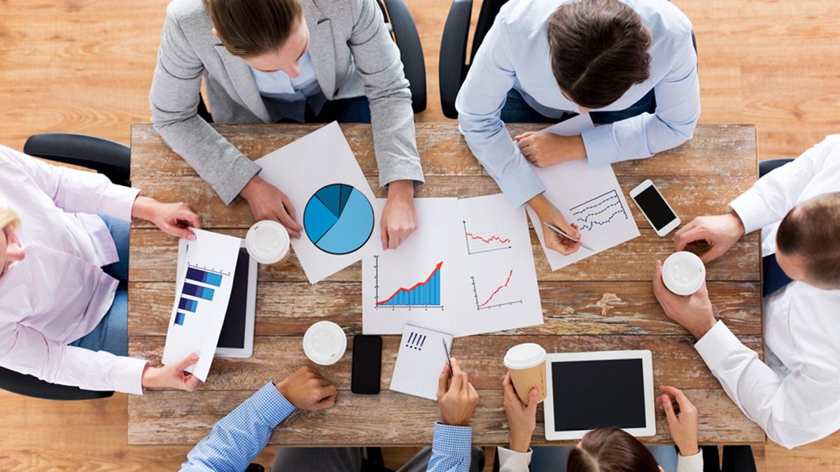 İşletme Yönetimi (2 Yıllık) 2019 Taban Puanları ve Başarı Sıralamaları