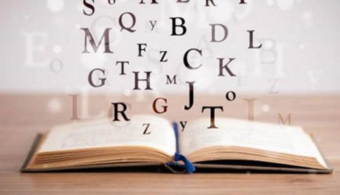 Dilbilim 2019 Taban Puanları ve Başarı Sıralamaları