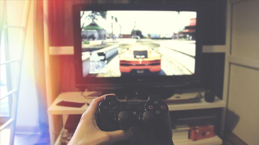 'Teknolojik oyun bağımlılığının bir adım ötesi kumar'