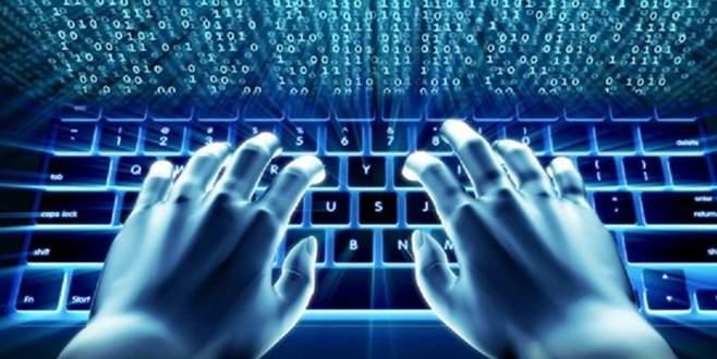 Siber tehlike bir tık kadar yakında!