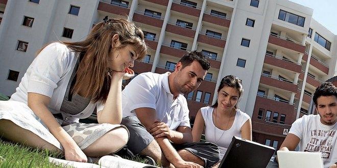 Üniversiteliler hangi kurumlardan nasıl burs alabilir?