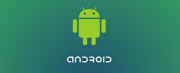 Android 7.0'ın tarihi belli oldu