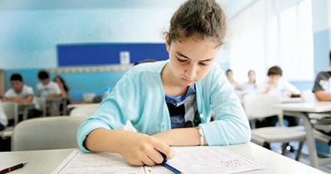 Özel Okulları Tercih Ederken Veli ve Öğrencilere  Önemli Tavsiyeler