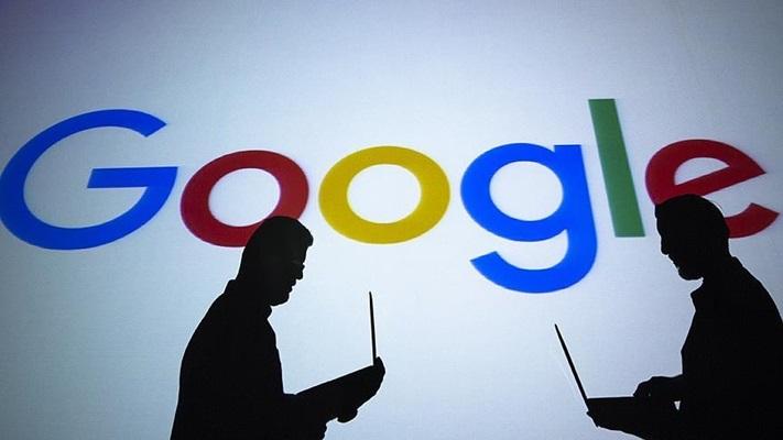 Google ayrımcı istihdam uygulamaları nedeniyle 2,58 milyar dolar tazminat ödemeyi kabul etti