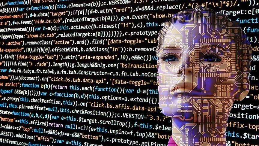 Türkiye'nin ilk 'yapay zeka mühendisleri' geliyor