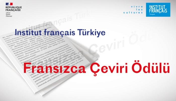 Institut français Türkiye: Sezar'ın hakkını Sezar'a verme zamanı gelmiştir!