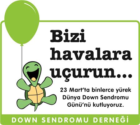 Bizi havalara uçurmanız için Forum İstanbul'a bekliyoruz