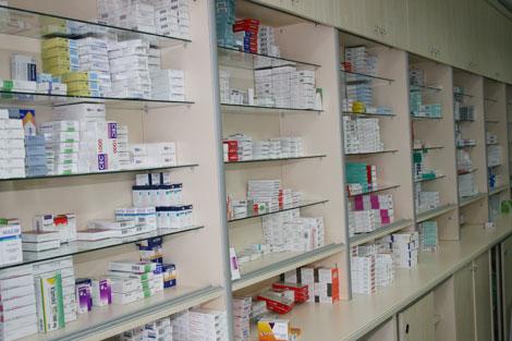 Yeni ilaç krizi kapıda... 1 Nisan'dan sonra eczaneden ilaç alamayabilirsiniz