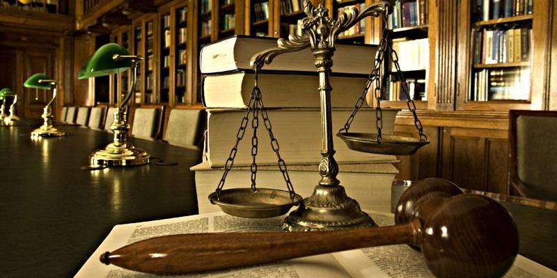 Olağan Hukuk Düzeninin Kuralları ile Olağanüstü Hal İdaresi