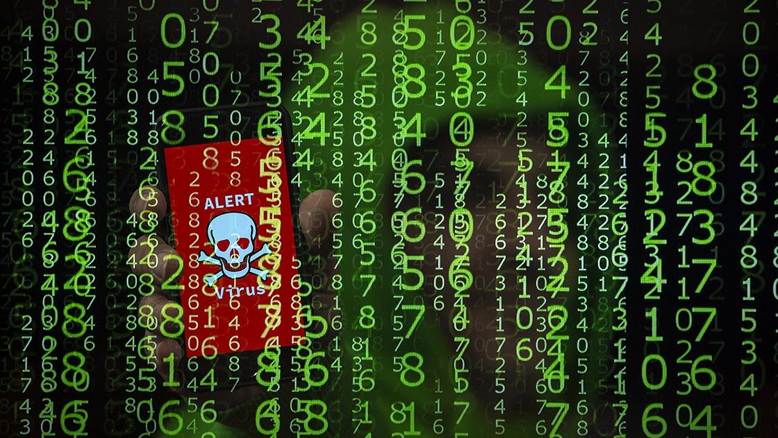 Teknolojiyle kapıyı çalan tehlike: Siber saldırı