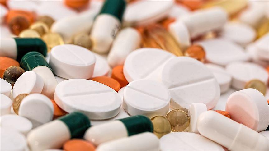 Antibiyotik direnci sepsisle mücadeleye engel oluyor