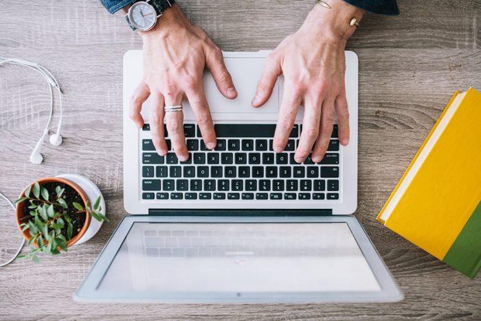 Uygulamalı İngilizce ve Çevirmenlik(2 Yıllık) 2019 Taban Puanları ve Başarı Sıralamaları
