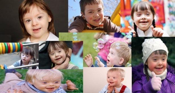 """""""Çocuk Dünyasına Yolculuklar""""da İkinci Durağımız: Engellilik"""