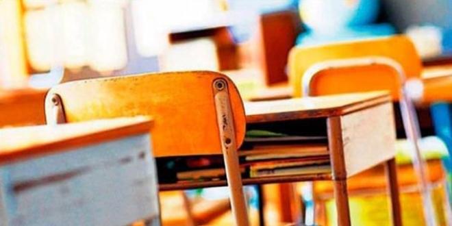 Açıkta kalan öğrenciler en yakın okula girecek