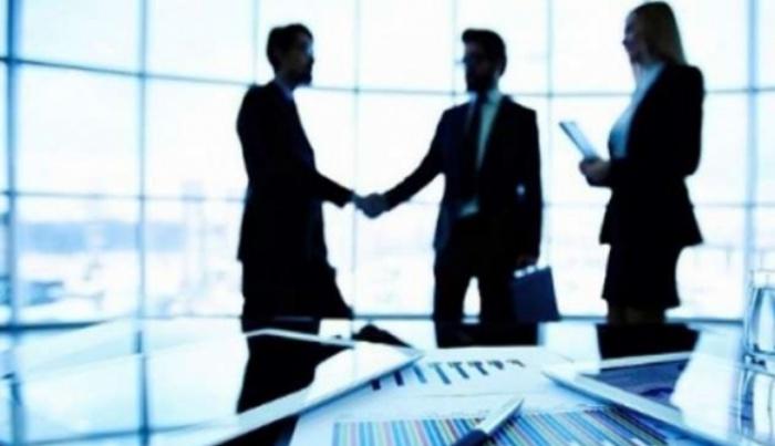 Çalışma Ekonomisi ve Endüstri İlişkileri 2019 Taban Puanları ve Başarı Sıralamaları