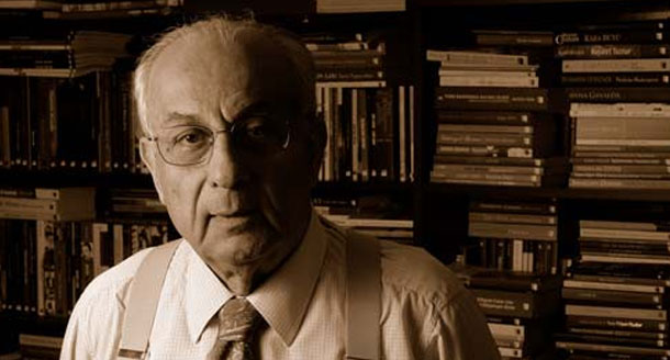 Gazeteci Hakkı Devrim vefat etti