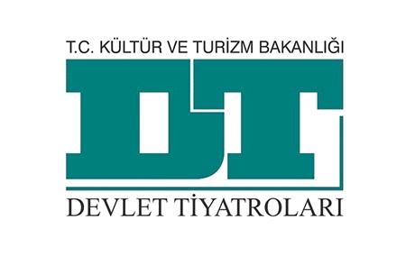 Devlet Tiyatroları Anadolu turnesinde