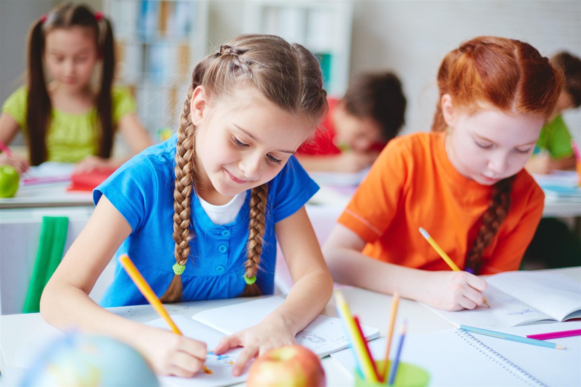 Öğrenci – veli – öğretmen iş birlikteliği başarıya katkı sağlıyor