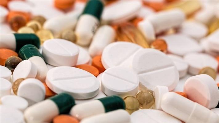Antibiyotik direnci yakın gelecekte insan sağlığını tehdit edebilir