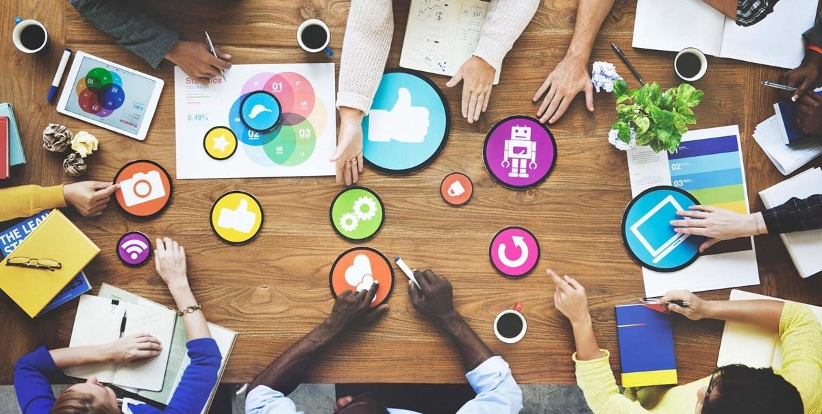 Medya ve İletişim (2 Yıllık) 2019 Taban Puanları ve Başarı Sıralamaları