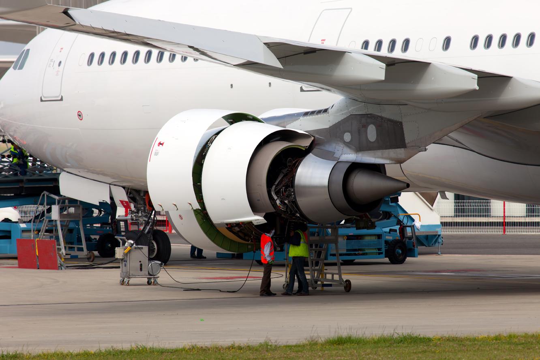 Uçak Teknolojisi (2 Yıllık) 2019 Taban Puanları ve Başarı Sıralamaları
