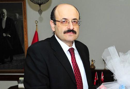 Türkiye'den KKTC'ye YÖK üzerinden 60 bin öğrenci