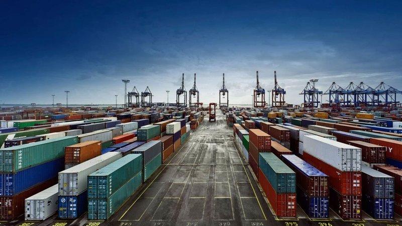 Dış Ticaret (2 Yıllık) 2019 Taban Puanları ve Başarı Sıralamaları