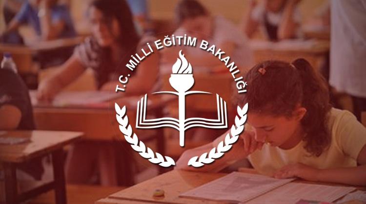 2017 BİLSEM sınavı ne zaman?