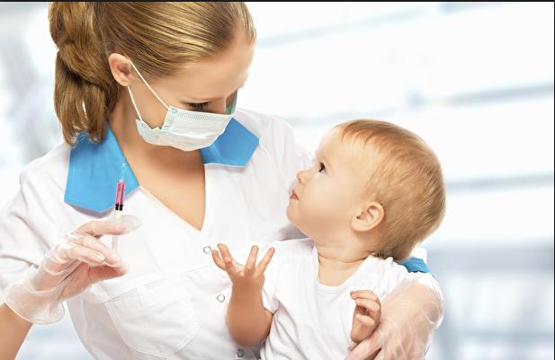Uzmanlar Açıkladı! Aşılarla Otizm Arasında Bir İlişki Var mı?