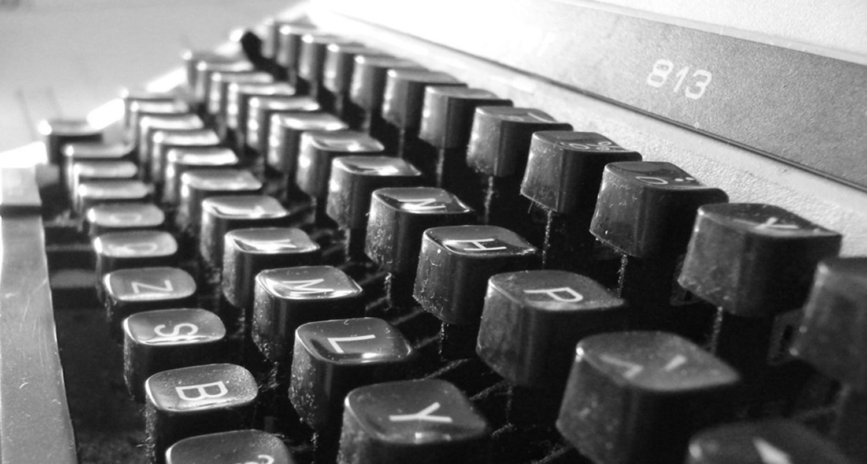 Yeni Nesil Gazetecilik Eğitim Ve İstihdam Programı Başlıyor
