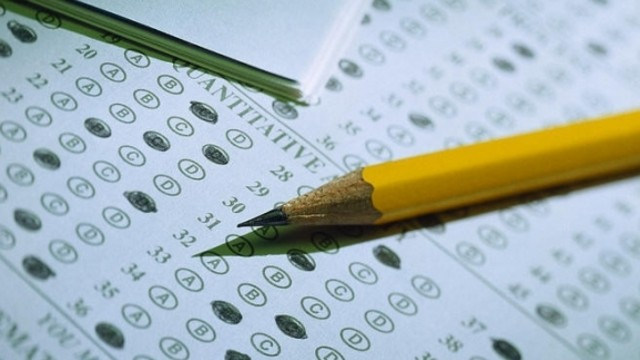 Uğur Okulları LYS-3 Coğrafya-Edebiyat sınavını değerlendirdi!