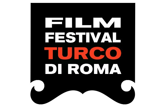 Romalı Sinemaseverler Türk Filmlerine Doyacak