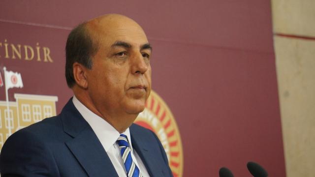 CHP'li Ayaydın MEB Bakanı Avcı Hakkında Suç Duyurusunda Bulundu